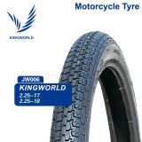 2.50-17 2.75-17 Motorrad-Reifen mit gutem Preis