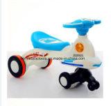 Игрушки младенца малышей воспитательные Toys/OEM ABS/автомобиль качания