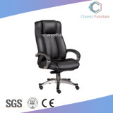 SGSはオフィス用家具の優雅な椅子を承認する