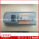 중국 제조자 새로운 휴대용 소형 폭발물 및 약 다이나마이트 검출기