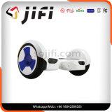 batterie au lithium 10inches pneumatique Hoverboard électrique