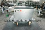 JZL-100 مزدوجة برغي الطارد