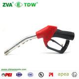 Canalón para el surtidor de gasolina automático de Zva (BT242.7)