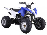 Style Raptor 150cc ATV automatique
