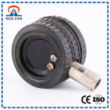 Indicateur de pression de pneu de Digitals de haute précision de prix bas