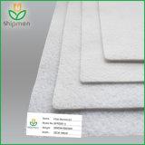 Spunlace Nontissés pour l'hôpital/Home Textile