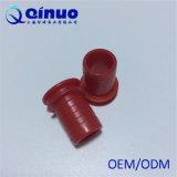 inserção plástica do encaixe de tubulação da água de 15mm/22mm