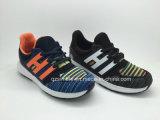 بالجملة الصين [غود قوليتي] [سبورتس] أطفال [فلنيت] أحذية