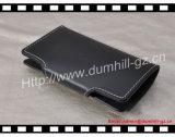 Ключевой бумажник кожуха цепи