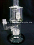 A-79 Shisha Hookah Glass Pipes
