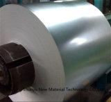 Galvalume laminés à froid/acier galvanisation Gi/GL/PPGI bobines et des prix bas de la plaque en acier