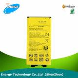 pour la batterie de l'atterrisseur G5, batterie 3.85V pour l'atterrisseur G5 H820 H830 H840 Vs987 Ls992