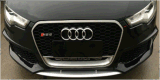 Het Traliewerk van de auto voor Audi A4 A5 A6 en R7