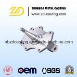 Elementi idraulici dell'OEM Die&Forging della Cina per il cilindro dell'olio