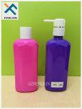 100ml 250ml 500ml 750ml 1000ml Plasitc kosmetische Shampoo-Flaschen