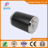 Slt Micro DC Motor pour Auto 'S Window Regulator Series Bush Motor