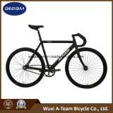 700c 조정 기어 자전거 또는 주기 (Racing2)
