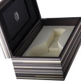 La alta calidad hechos a mano personalizar el embalaje de cartón de Papel Caja de vino Caja de regalo
