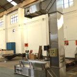 La Chine usine élévateur à godets d'alimentation pour les matériaux en vrac