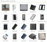 ドアエントリアクセス制御Systemsr20bcのためのMIFARE 13.56MHz RFIDのカード読取り装置