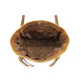 Sacs d'épaule en cuir de Classiscs pour des collections de dames
