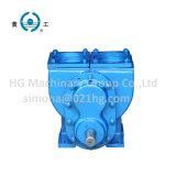 Testa della pompa di olio dell'attrezzo Yhcb150-3