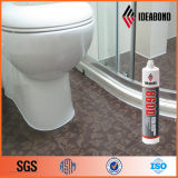 Ideabond 8600 Baño Sealing Neutral White Silicone Adhesive