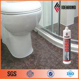В ванной комнате 8600 Ideabond герметичность нейтральный белый силиконовый