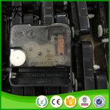 Quartz 5168s Mécanisme Sweep Clock Movement