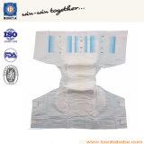 Disposable Diaper adulte avec prix bas et de haute qualité