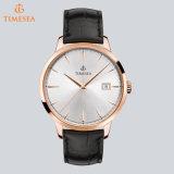 Horloge Van uitstekende kwaliteit 72208 van de Luxe van de Manier
