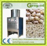 마늘 껍질을 벗김 기계와 양파 껍질을 벗김 기계