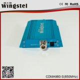 900MHz GSM de Hulp2g Mobiele Spanningsverhoger van het Signaal van het Netwerk van de Telefoon