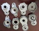 En aluminium les pièces d'auto de moulage mécanique sous pression pour le guichet
