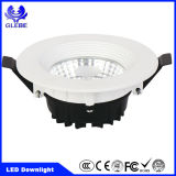 Luz de techo de la luz del panel del montaje LED de la superficie del nuevo producto 30W/LED Downlight/LED