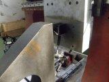 Tipo fresadora de Granty del CNC con 24 ranuras (FD-150200)