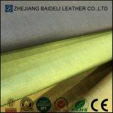 De Stof van het meubilair/de Textiel van het Meubilair