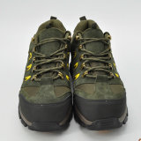 Пец ноги тавра Ufa043 стальной резвится ботинки безопасности