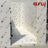 カラーColdroomのための鋼鉄サンドイッチPUのパネル