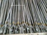 Pinse preformate del tipo (CE, SGS, iso certificati)