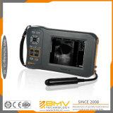 Scanner Farmscan L60 Hot Handheld Veterinary Ultrasound Bovins