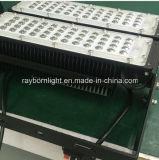 ULのセリウム100W 150W 200W LEDのテニスコートの洪水ライト(RB-FLL-100WSD)
