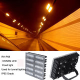 CE RoHS dosel IP66 de 60W Lámpara LED de Osram Luz Industrial