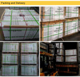 Mattonelle di pavimento di ceramica lustrate vendita calda della Cina per il progetto