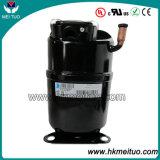 Tecumseh Compressor Tag4573t