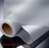 Film PVC pour couche d'usure dans le plancher