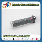 Environmental Safe Plastic Toy OEM Cool Laser Sword