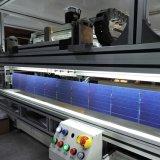 Panneau d'énergie solaire Poly Solar photovoltaïque de 100 W