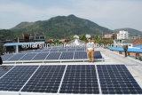 格子5000W太陽エネルギーの発電機