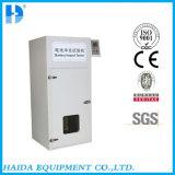 Fabrik-direkte Batterie-Auswirkung-Prüfungs-Maschine